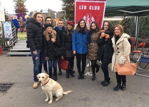 Leo Club di Legnano