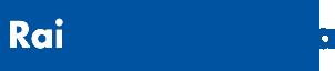 Logo Rai Uno Ufficio Stampa