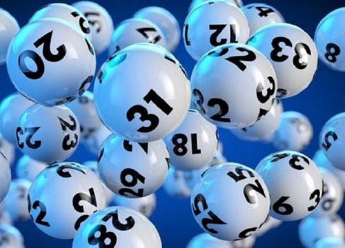 Lotteria Limbiate Day 2017