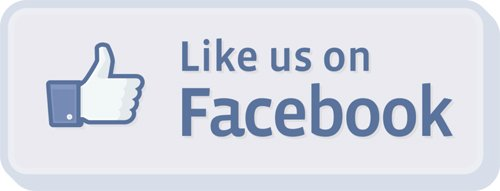 Like sulla pagina facebook Servizio cani guida dei Lions